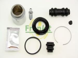 Reparatursatz Bremssattel für Bremsanlage Hinterachse FRENKIT 243903