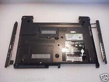Sony Vaio VGN-S Series Bottom Case 2-548-825  SE1