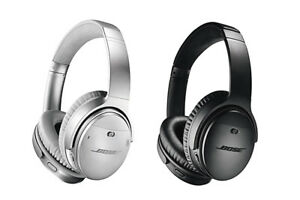Bose-QuietComfort-35-Noise-Cancelling-Wireless-Headphones-Series-II-QC35
