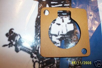 British Seagull Outboard Engine  Base Gasket  40 plus