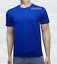 Men/'s Summer Plain T-shirt Pack of 2//3