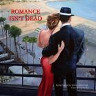 Romance Isn't Dead by Theo Michael (Paperback / softback, 2013)