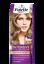 2x-Schwarzkopf-Palette-Intensive-Color-Creme-Permanent-Hair-Dye-Colour-With-MASK thumbnail 20