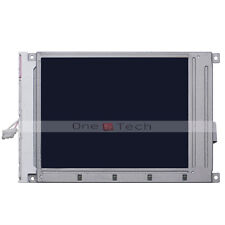 """SHARP LM32019T 5.7"""" inch 320x240 LCD Panel LCD Display Screen Part"""