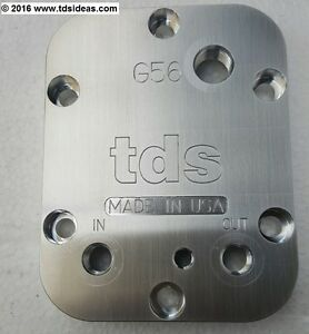 TDS-PTO-Cooler-Cover-Dodge-G56-Xmission-Corrects-fluid-level-1-8-NPT-USA