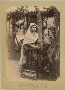 Bethsabee-1891-Vintage-albumen-print-Tirage-albumine-13x18-1891
