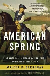 American-Spring-Lexington-Concord-and-the-Road-to-Revolution