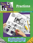 Fractions by Larry Hoffman (Paperback, 1993)
