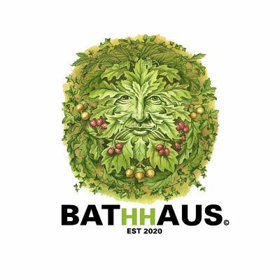 BathHaus Ltd