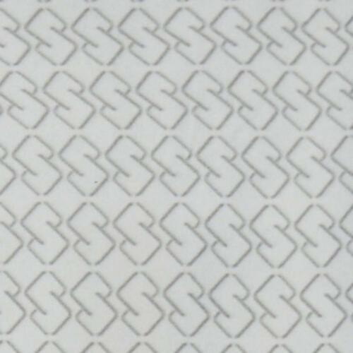 New Freedomtrail Sendero 8XL Carpet