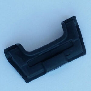 casio genuine factory band bracelet cover end piece pag 40t prg 40t