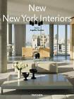 New New York Interiors by Taschen GmbH (Hardback, 2008)