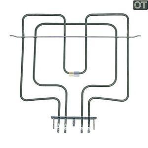 Heizung-1600-900W-230V-Whirlpool-481225998474-Oberhitze