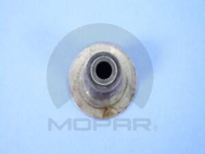 T Mopar 53022090AB Engine Valve Stem Oil Seal-VIN