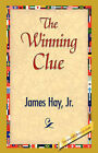 The Winning Clue by James Hay (Hardback, 2007)