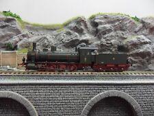 Brawa 40701 Güterzuglok G 7.1 der K.P.E.V. Ep I H0 AC