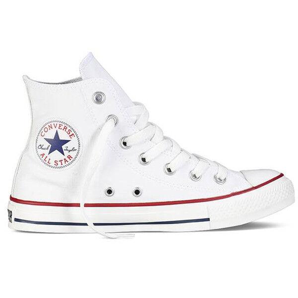 Converse Chucks Taylor All All All Star Classic High Canvas Scarpe scarpe da ginnastica m9622 m7650 68eca5