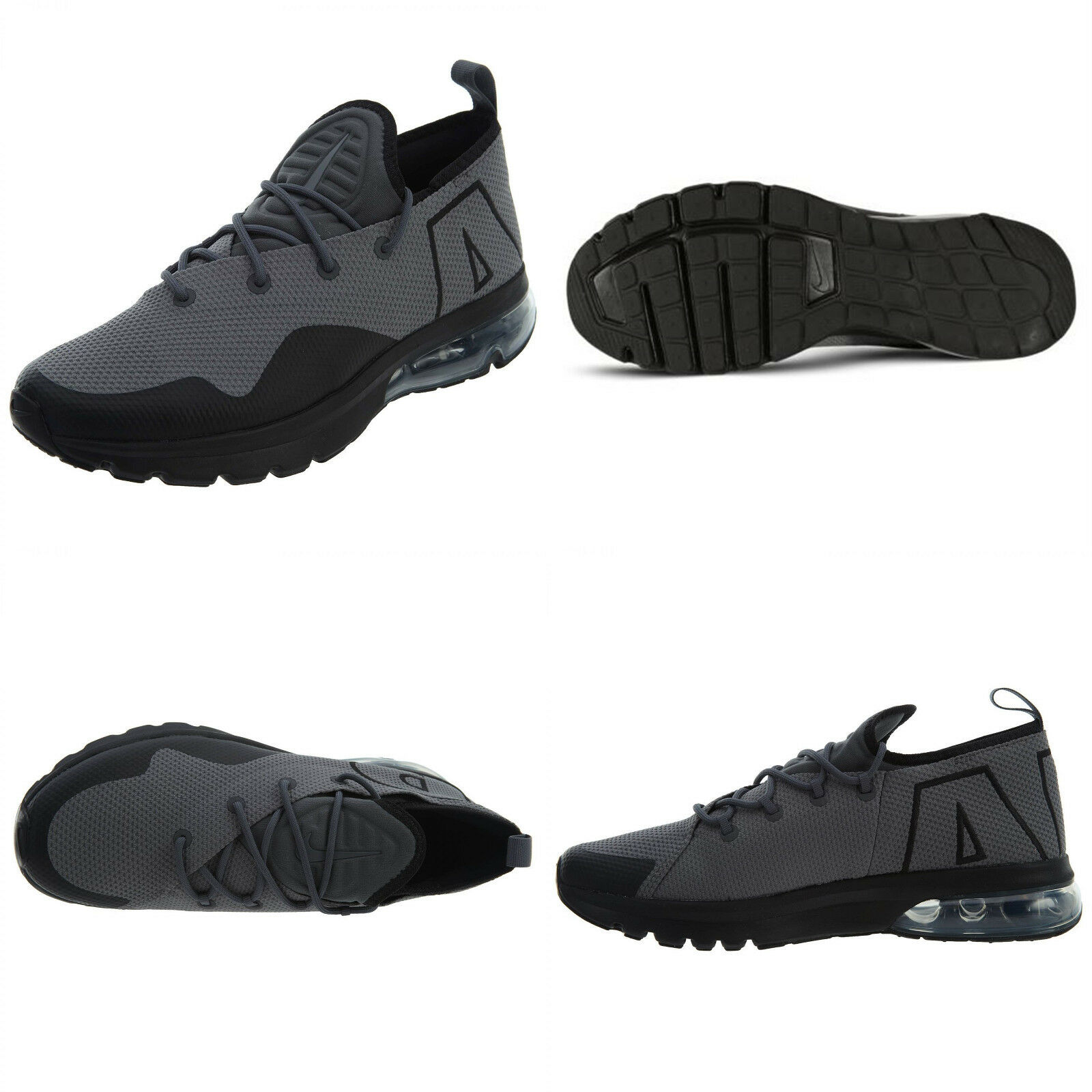NIKE AIR MAX FLAIR 50 (AA3824-003),Men's Sportwear Running shoes.New with Box