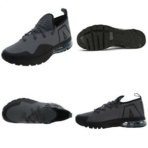 hot sale online 91aef ebeeb Image is loading NIKE-AIR-MAX-FLAIR-50-AA3824-003-Men-