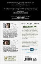 ConversantLife. com®: Understanding Intelligent Design : Everything You Need...