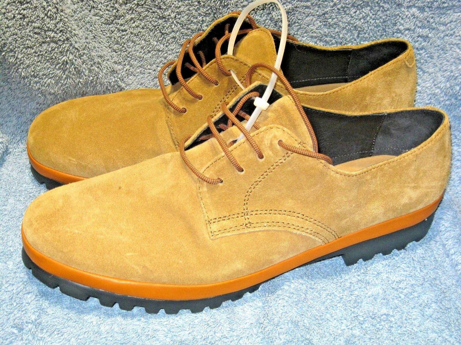 Camper Mens shoes Pegaso Extralight 18959-006 Size US10 EU43