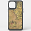 thumbnail 2 - OTTERBOX SYMMETRY Case Rugged Slee, iPhone, The Lord Of The Rings MIDDLE EARTH