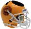 ARIZONA-STATE-SUN-DEVILS-Football-Helmet-OFFICE-PEN-PENCIL-BUSINESS-CARD-HOLDER thumbnail 1