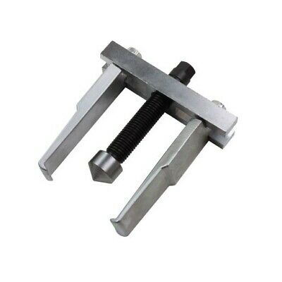 US PRO Tools 120mm 2 Jaw Sliding Arm Gear Bearing Puller NEW 5151