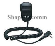 Vertex Standard Oem Speaker Mic Mh 360 Vx 231 Vx 350 Vx 410 Vx 420 Vx 450 Vx 531