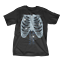 Halloween-Inside-Out-Costume-Tees-by-Teespring thumbnail 4