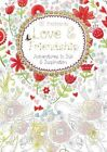 Love & Friendship Postcard Book Adventures in Ink and Inspiration 9781783619153