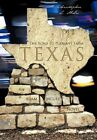 The Road to Pleasant Farm Texas 9781452056227 Hardcover