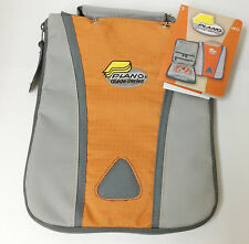 Plano Guide Series Fishing Worm Binder Carry Bag #4610