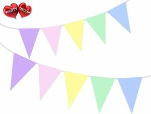 Pastel-Rainbow-Bunting-Banner-coloured-Stylish-party-decoration-by-PARTY-DECOR