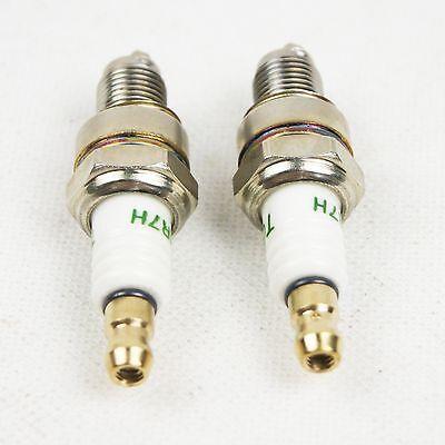 Torch Spark Plug CMR7H Fits HPI Baja 5B 5T 5SC LOSI 5iveT Rovan King Motor