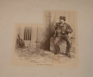 1879-Revista-Grabado-Celos-Chimpance