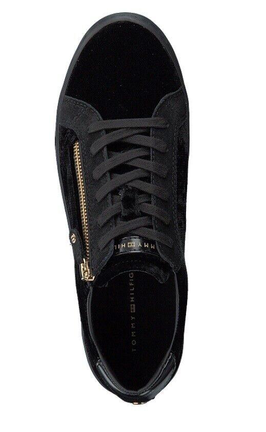 Sneakers, str. 39, Tommy Hilfiger