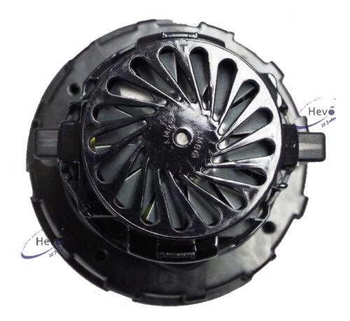 para fimap MX 65 BT Saugmotor 36 voltios 600 vatios dos pasadas acústica p ej.