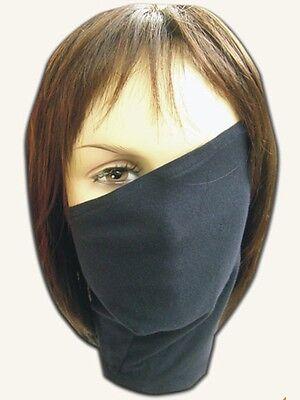 1pcs Naruto Costume Hatake Kakashi Mask Veil  Anime Naruto Cosplay Mask Cool