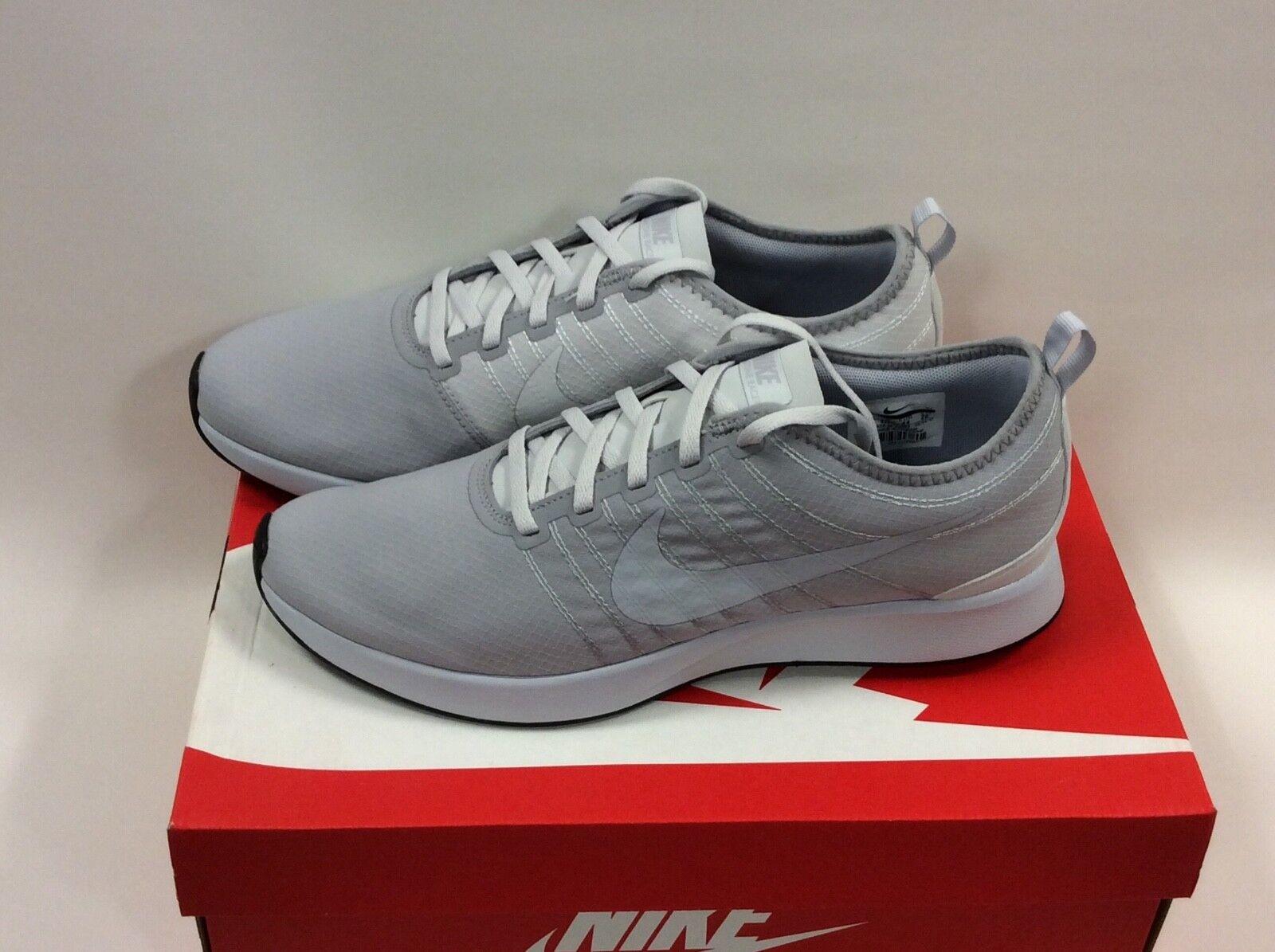 Nike Dualtone Racer Se Mens Running Trainers  Sneakers shoes UK 9