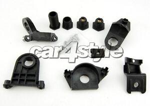 Genuine-Seat-Leon-5F-headlight-repair-set-BRACKET-REPAIR-KIT-right-side