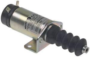 Solenoide-Larghezza-65mm-Altezza-45mm-Lunghezza-164mm-400w-220v-Ac