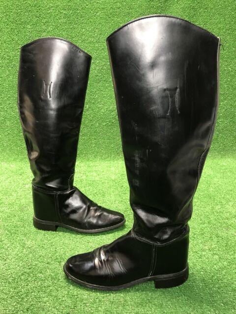Shires Equestrian Jodphur Boot Bag