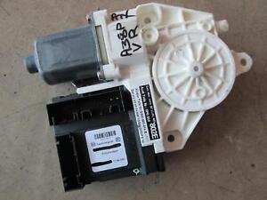 el fensterhebermotor vorne rechts audi a3 8p 8p0959802e. Black Bedroom Furniture Sets. Home Design Ideas