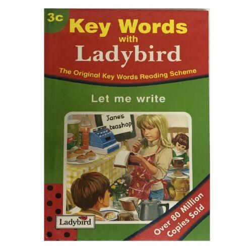 Simple Short Stories KIDS//ENFANTS LECTURE Lire avec coccinelle cartonnée livres