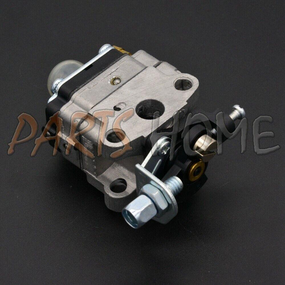 carburetor carb for Subaru EHO35 35.8cc 1.6hp 4 Stroke Bicycle Scooter Motor