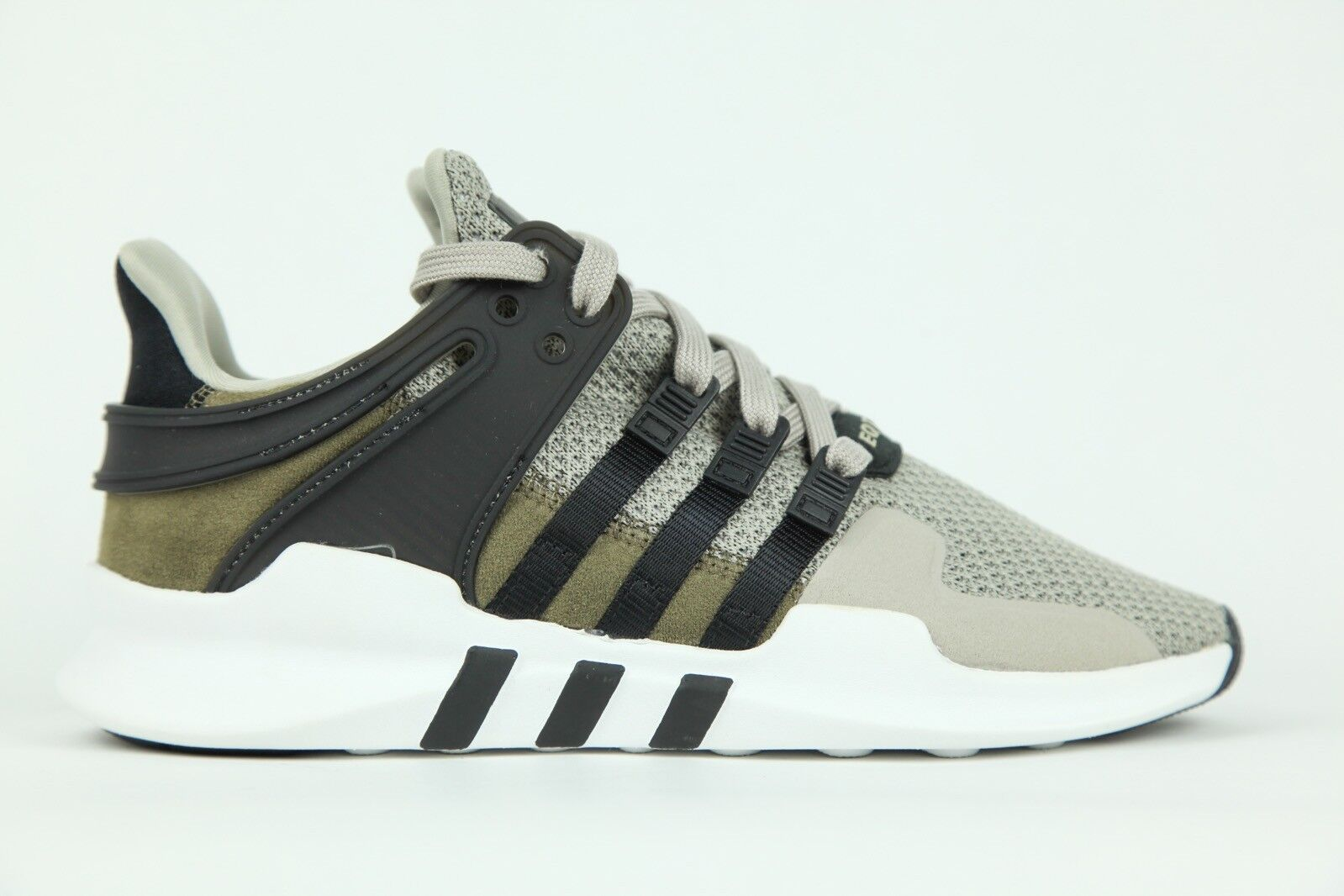 Junior Adidas Originals Equipment Support ADV CQ169 chaussures Light  Gris  Trainers