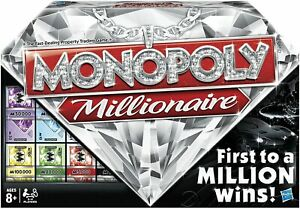Monopoly-Millionaire-Board-Game