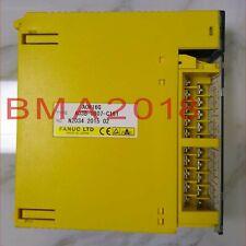 FANUC A03B-0807-C161 1-YR WARRANTY