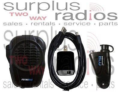 QUICK RELEASE ADAPTER for Motorola HT750 HT1250 MTX850 MTX8250 MTX950 MTX9250